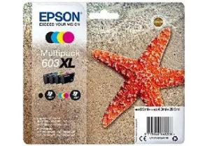 Epson 603xl orignal