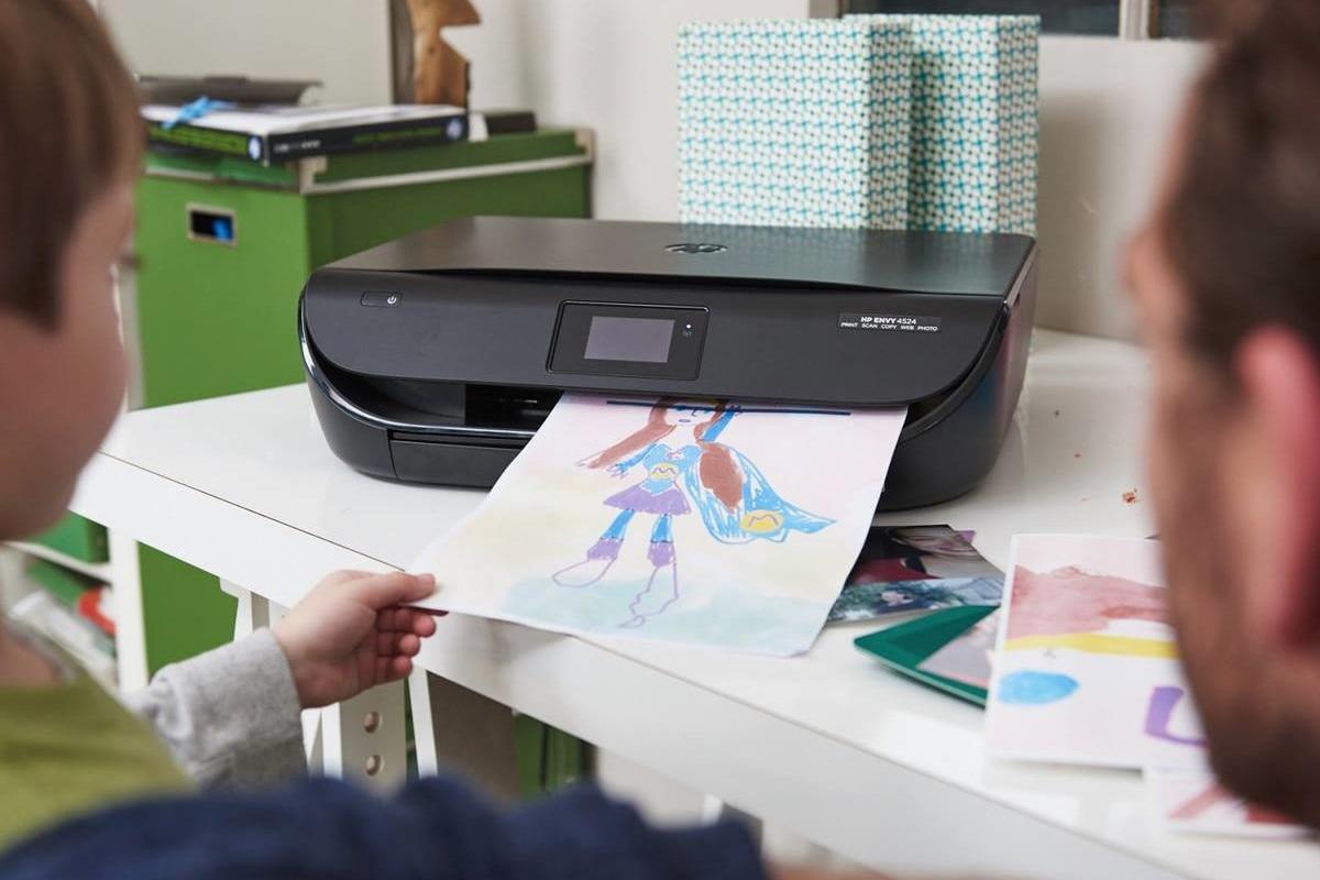 ¿Por qué algunos cartuchos de impresora son más caros que otros?